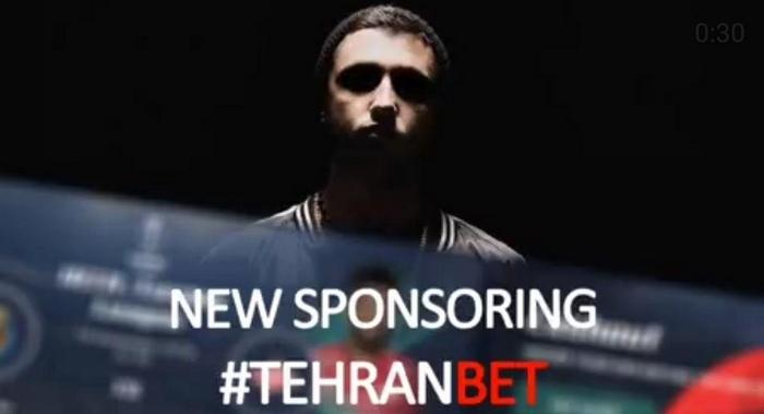 سایت پیش بینی طهران بت