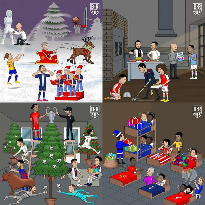 معتبر ترین سایت پیش بینی فوتبال در ایران