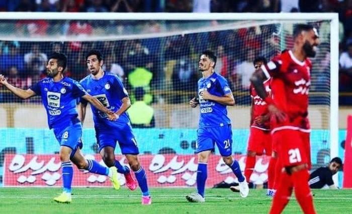سایت پیش بینی مسابقات فوتبال لیگ برتر ایران