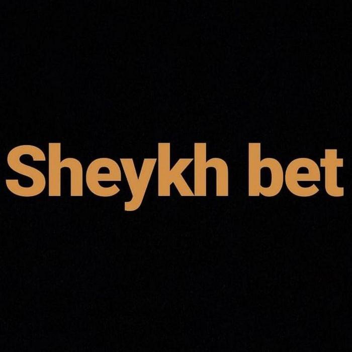 سایت پیش بینی شیخ بت
