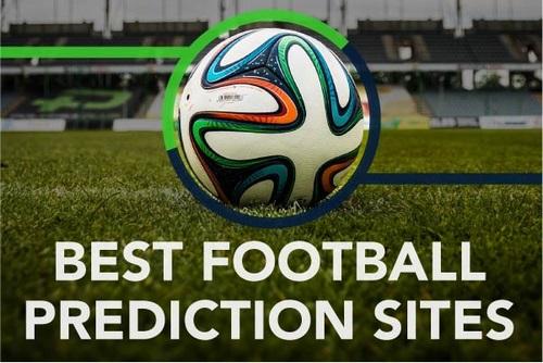 سایت پیش بینی فوتبال اصلی