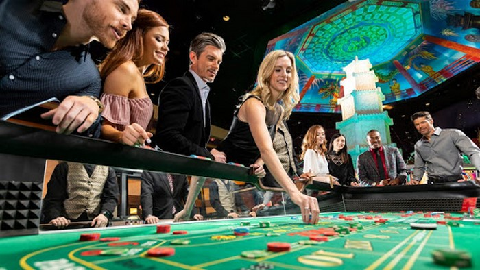 سایت پیش بینی safe bet