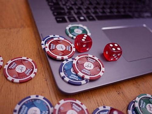 بازی های کازینو آنلاین