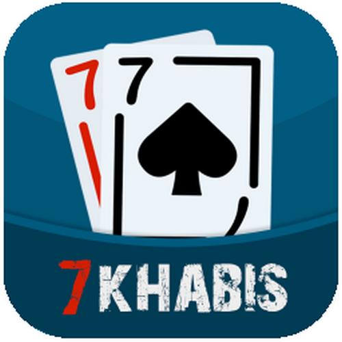 7 khabis
