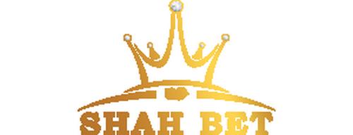 آدرس سایت شاه بت