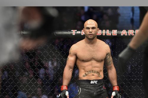 بهترین سایت شرط بندی UFC