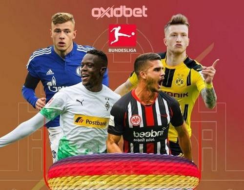 پیش بینی فوتبال سایت oxidbet