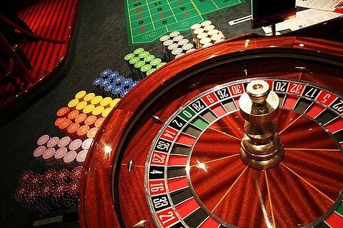 سایت قمار چیست