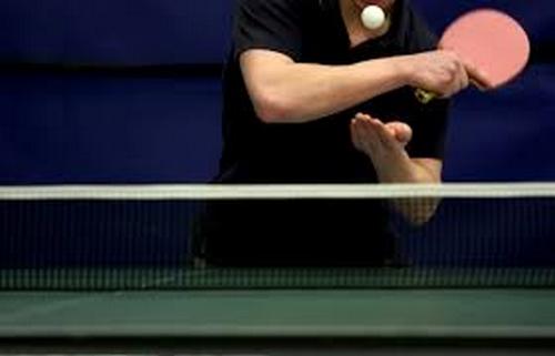 آموزش شرط بندی روی تنیس روی میز
