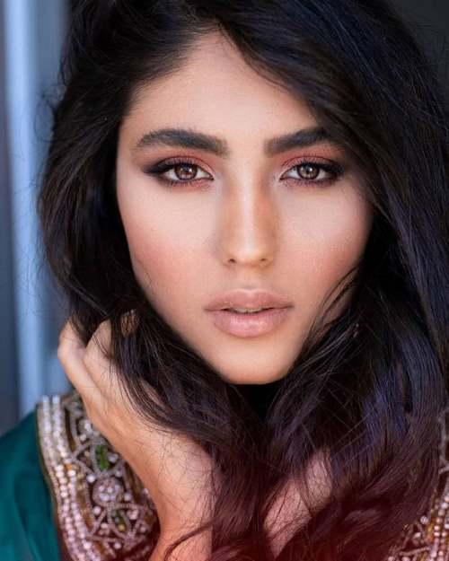 مصاحبه ی رامینا ترابی با سینا ولی الله