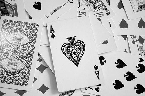 بازی بی دل چیست
