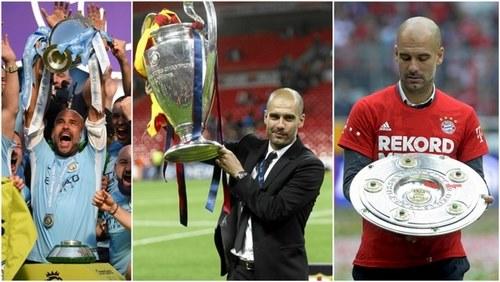 بیشترین قهرمانی در جام حذفی انگلستان