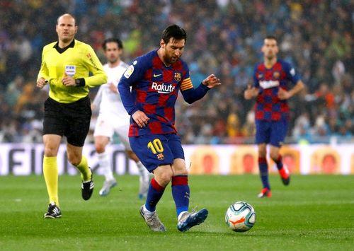 فوتبال پولسازترین ورزش دنیا