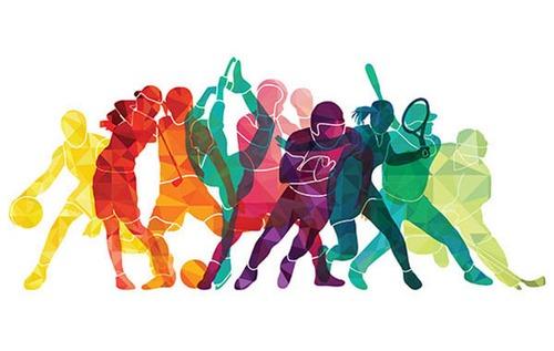 لیست پرطرفدارترین ورزش های جهان