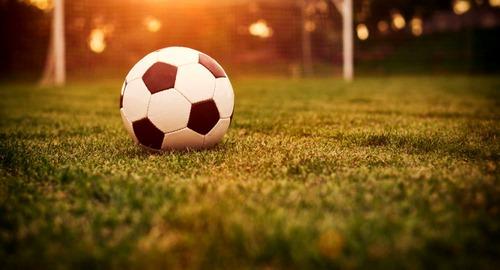 کانال آموزش پیش بینی فوتبال