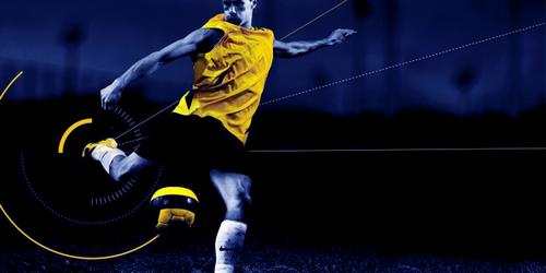 آموزش پیش بینی زنده فوتبال