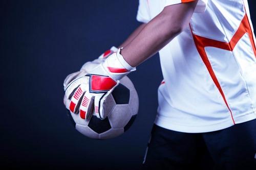 آموزش پیش بینی نتایج فوتبال