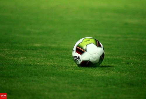 قانون جدید آفساید در فوتبال