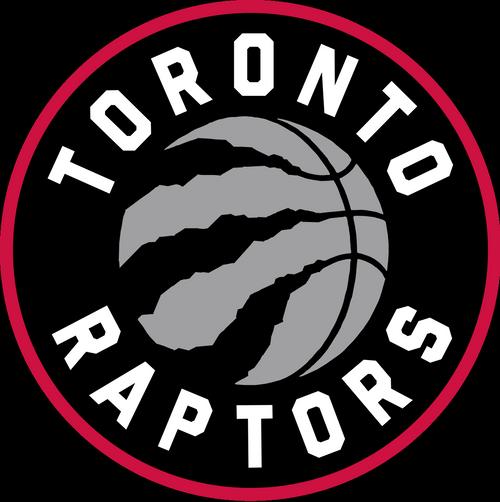تاریخچه باشگاه Toronto Raptors