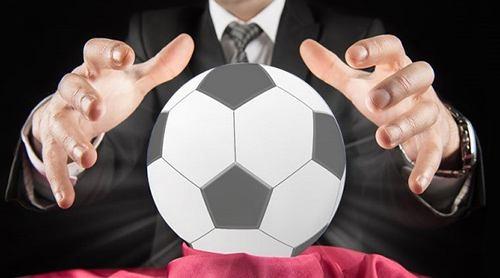 نرم افزار های تحلیل فوتبال