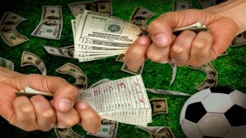 آموزش پیشگویی نتایج فوتبال