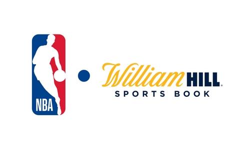 ثبت نام در سایت ویلیام هیل