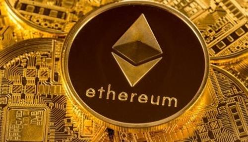 ethereum چه تفاوت هایی با بیت کوین دارد