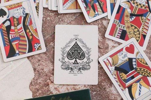 امتیاز کارت ها در بازی فارو به چه صورت است؟