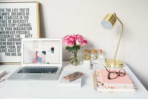 چگونه می توان یک وبلاگ نویس کتاب کرد؟