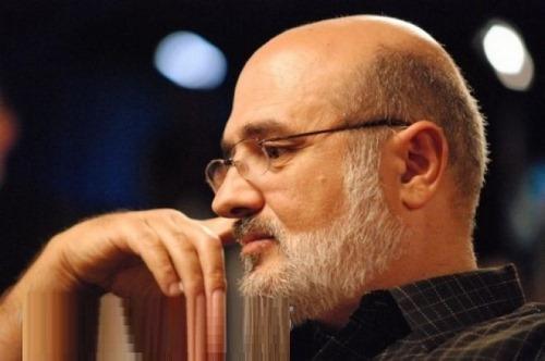 حضور موری اسکندانی در مسابقات جهانی پوکر