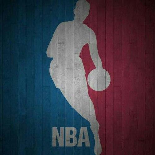 پیش بینی روی بسکتبال ان بی ای