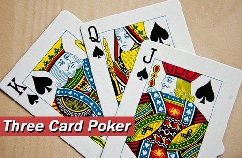 اهمیت کارت های شروع پوکر چیست؟