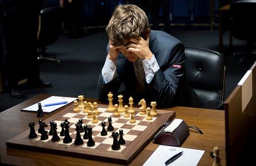چه فیلم هایی  در مورد شطرنج و شطرنج بازان منتشر شده است؟