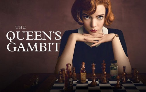 شطرنج آنلاین با پول و بدون پول چگونه انجام می شود؟