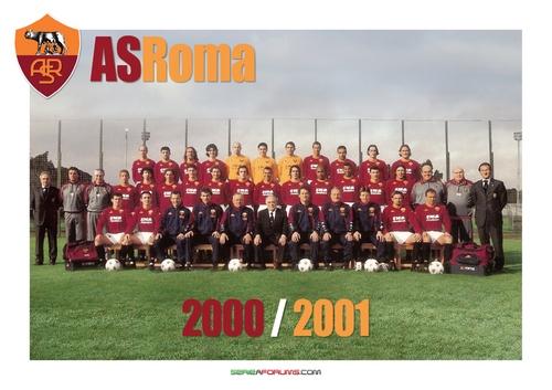 عملکرد آ اس رم در جام ایتالیا چگونه بود؟