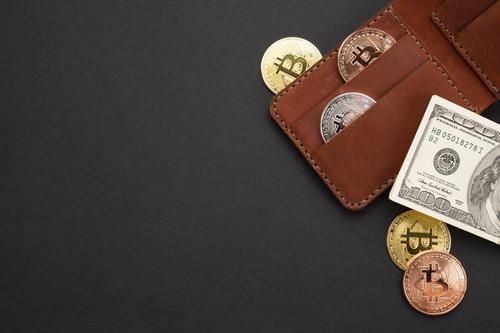 بهترین کیف پول دیجیتال اندروید چیست؟
