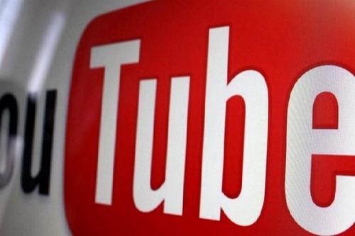 چگونه نظرات YouTube را افزایش دهیم؟