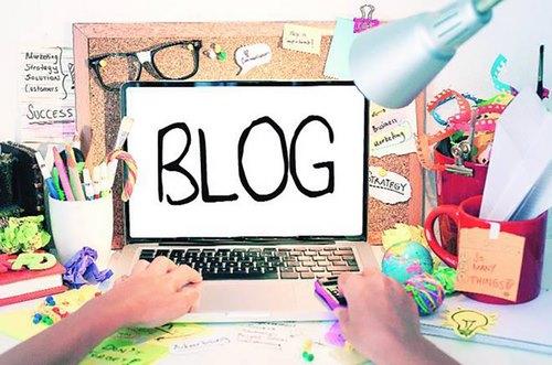 پولدارترین فود بلاگرهای جهان چه کسانی اند؟