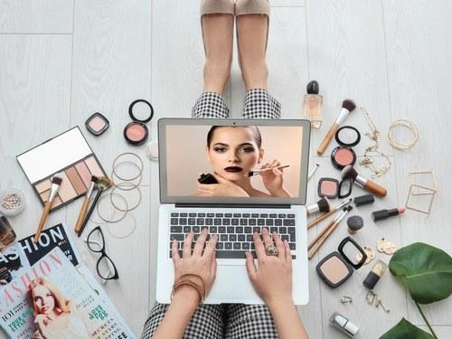 پولدارترین بلاگرهای جهان چه کسانی هستند؟