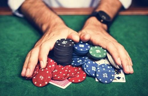 بهترین بازیکنان پوکر در جهان چه کسانی هستند؟