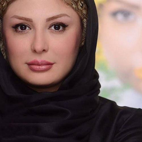 عکس سلبریتی های معروف ایران را در کجا می توان مشاهده کرد؟