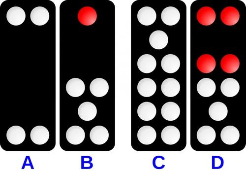 اصول بازی پوکر چیست؟
