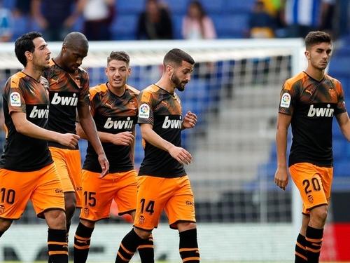 طبق آمار ، چقدر می توان در پیروزی این تیم حساب کرد؟