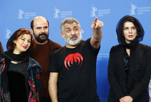 جنجالی ترین اخبار مشاهیر ایرانی در سال 2021 چه کسانی هستند؟