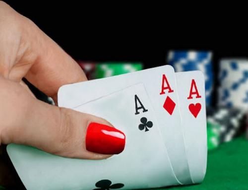تفاوت سه پوکر کارت با سایر سبک های پوکر چیست؟