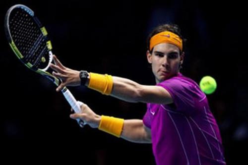 قهرمانان تنیس چه کسانی هستند؟