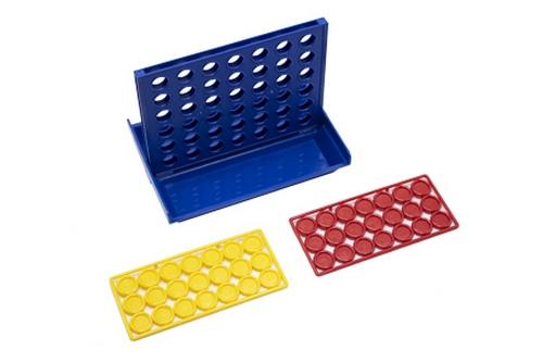 اصالت بازی Bingo به کدام کشور برمی گردد و آیا آموزش بازی Bingo دشوار است؟