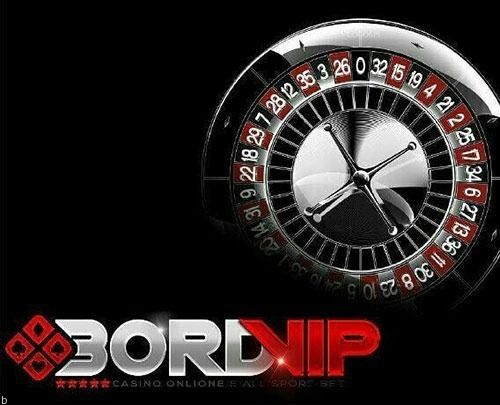 انفجار بازی برنده VIP شوید