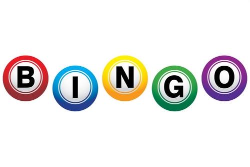 بازی بینگو چیست؟
