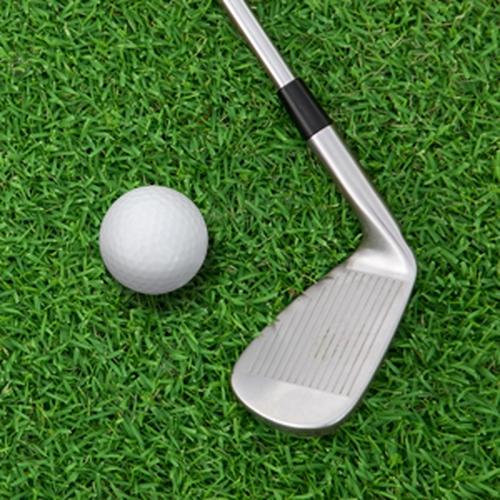 بازی گلف را یاد بگیرید